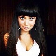 Дарья, 26, г.Ефремов