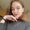 Kseniya, 21, Grodno
