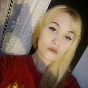 Анна, 21, г.Балахна