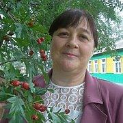 Наталья, 52, г.Чугуевка