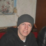 Ромчик, 28, г.Ленино