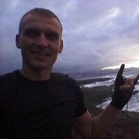 Андрей, 35 лет, Скорпион, Краснознаменск (Калининград.)