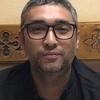 Илхомжон, 34, г.Ташкент