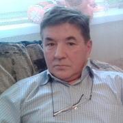 владимир 59 Красноярск