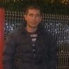 Ринат, 38, г.Курск