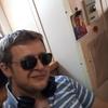 Dima, 30, Shostka