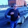 Михаил, 42, г.Когалым (Тюменская обл.)