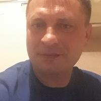 Дмитрий, 49 лет, Рыбы, Москва