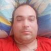 Антон, 37, г.Магнитогорск