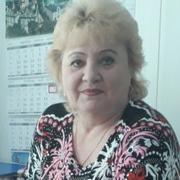 Вера 65 Киев