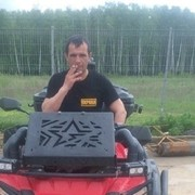 Сергей, 35, г.Борисоглебск