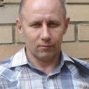 Олег 54 Новомосковск