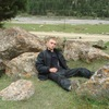 Evgeniy, 29, Talitsa