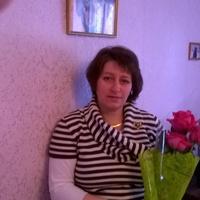 елена, 50 лет, Рак, Петрозаводск