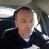 Валерий, 44, г.Орел