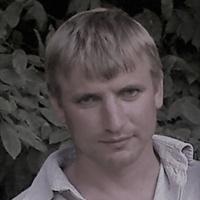 Іван, 45 лет, Рак, Гусятин