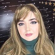 Лика, 41, г.Каспийск