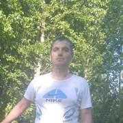 Иван Федоров 38 Москва