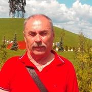 Анатолий 61 Торжок