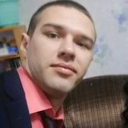 Юра, 26, г.Дальнереченск