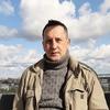 vazgen, 49, г.Ратинген