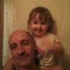 Сергей, 48, г.Балахна