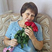 Татьяна 59 лет (Близнецы) Кумертау