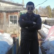 Алексей 28 Юрья