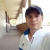 Илья, 29, г.Дивеево