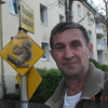 Слава, 55, г.Брегенц