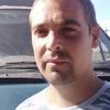 Леонид Владимирович, 32, г.Киров