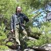 тугарин змей, 35, г.Бреды