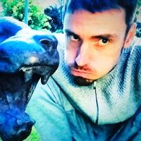 Андрей, 35 лет, Рак, Стамбул