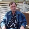 persijs, 67, г.Рига