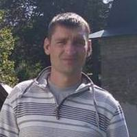 Миша, 33 года, Овен, Санкт-Петербург