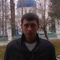 Данила, 32 года, Весы, Томск