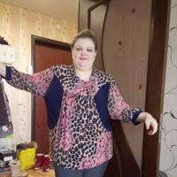 МАРИЯ, 41 год, Рыбы, Пушкино