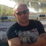 дмитрий, 36, г.Камбарка