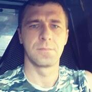 Алексей, 36, г.Софрино