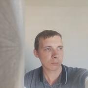 Денис 27 лет (Близнецы) Екатеринбург