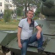 Александр 32 Нефтеюганск