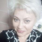 Наталья 49 Пенза