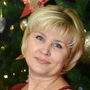 Ирина 54 Кемерово