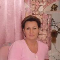 Виктория, 42 года, Весы, Москва