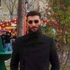 Som Nium, 29, Baku
