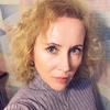 Dina, 49, г.Мелеуз