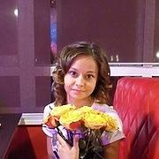 Мария, 28, г.Озерск