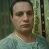 Виктор, 43, г.Себеж