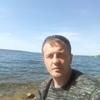 павел, 36, г.Владимир