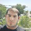 Yadigar Haciyev, 32, г.Баку